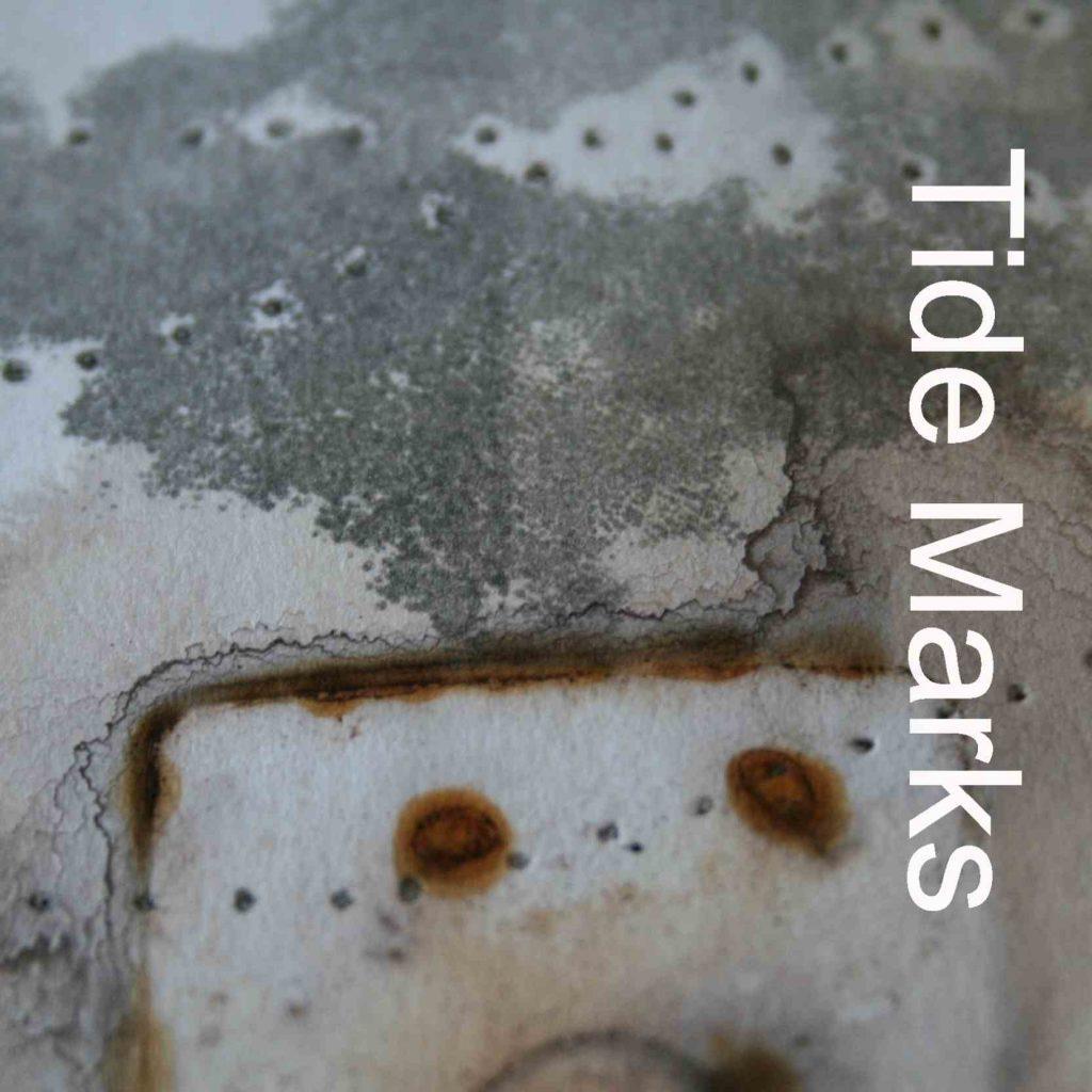 Tide Marks