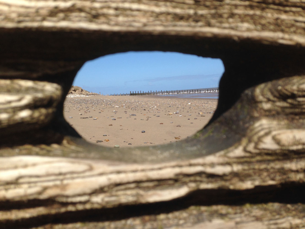 Alice_Fox_Spurn_hole_view