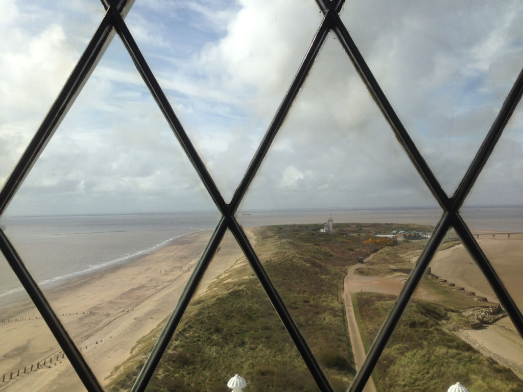 Alice_Fox_Spurn_view
