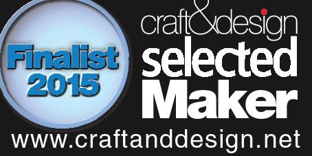 Awards-logo-Finalist15